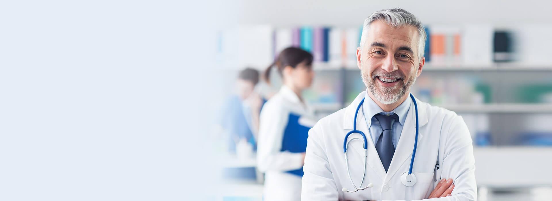 Accertamenti strumentali Centro Medico CSL