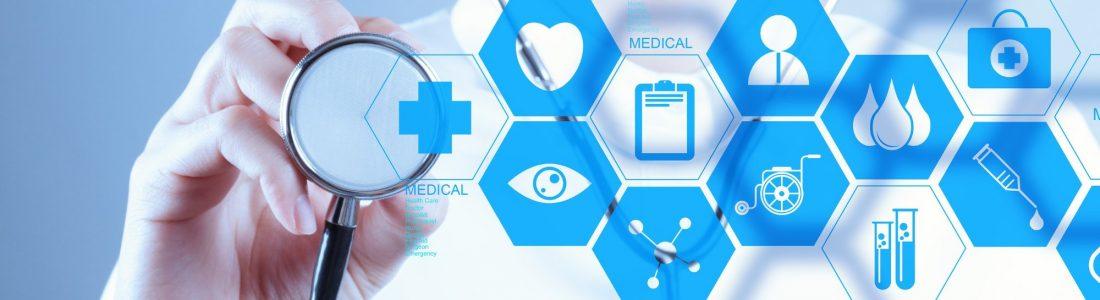 Image_MedicalHealthcare